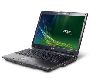 Комплект Драйверов Для Ноутбука Acer Aspire 7220 Под Windows Xp