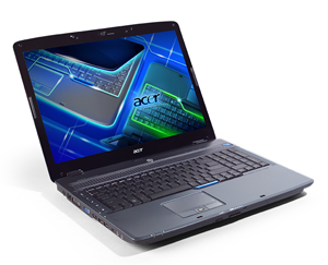 Acer Aspire 5530 Suyin Camera Drivers for Windows 7