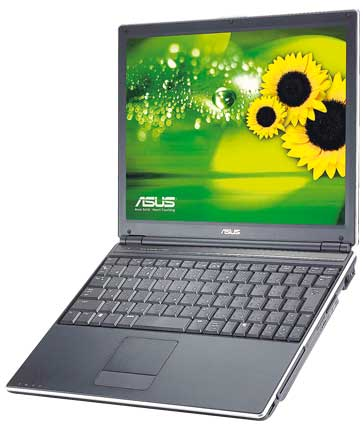 ASUS K40AB NOTEBOOK ATK GENERIC 64BIT DRIVER DOWNLOAD
