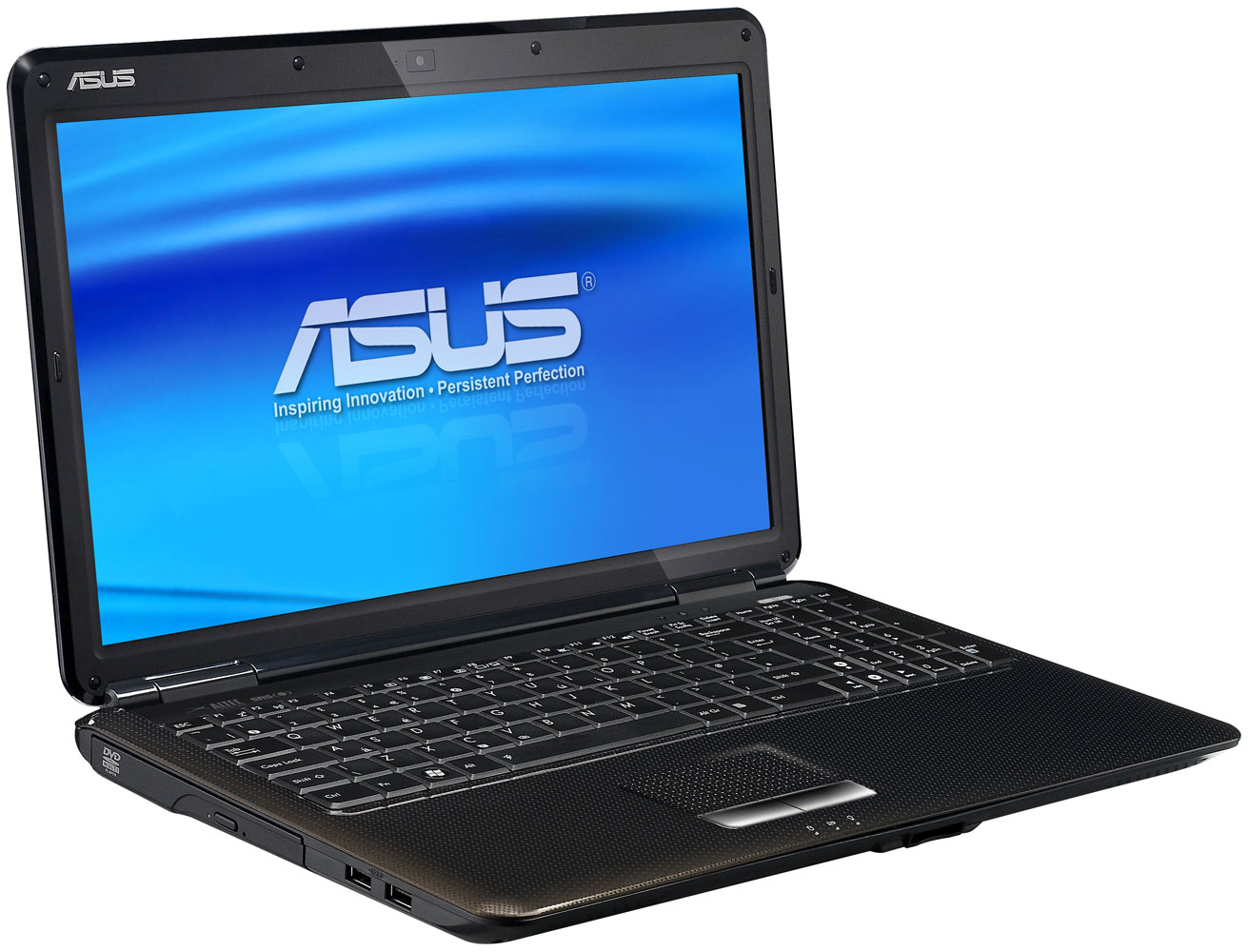ASUS K40AB NOTEBOOK ATK GENERIC WINDOWS 7 64BIT DRIVER DOWNLOAD