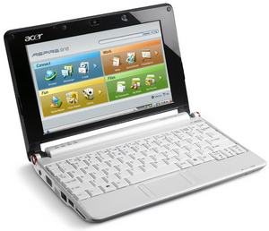 ACER ASPIRE ONE D250 FOXCONN BLUETOOTH DRIVER WINDOWS 7