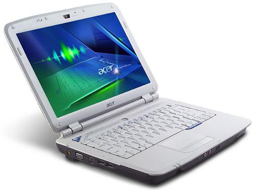 Драйвер Для Acer Extensa 5620Z
