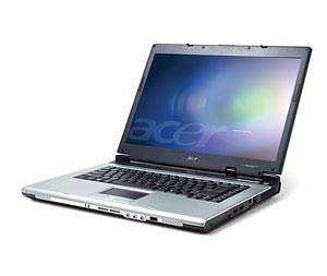 Acer Aspire 7530G Suyin Camera Driver Download
