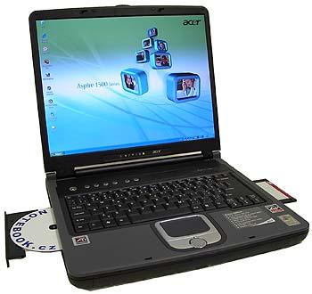 драйвера для принтера hp laserjet 1500 скачать