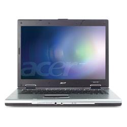 Acer Aspire M3630 Драйвера