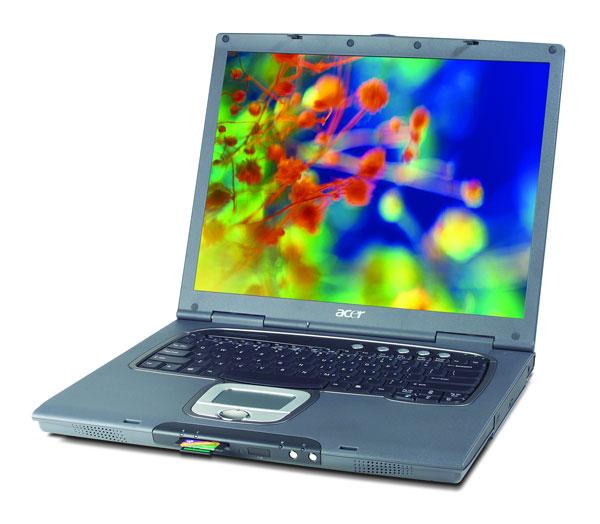 Драйвер Для Ноутбука Acer Travelmate 5520