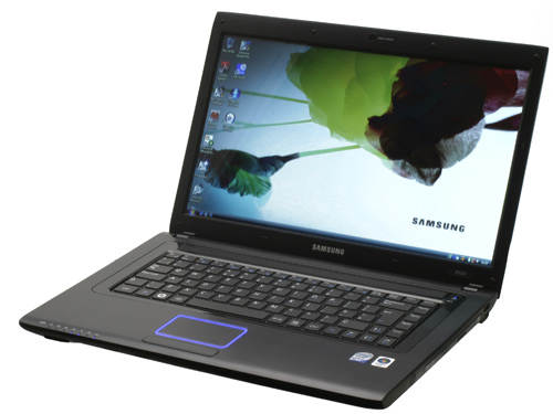 Драйвер На Bluetooth Для Samsung R522