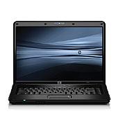 Драйвера Для Ноутбука Hp Compaq 6735S