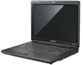 ������� �������� ��� ��������� Samsung R-Series NP-R60Plus ...