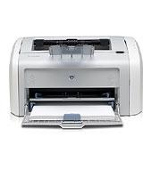 Hp laserjet 1020 printer series | hp® customer support.