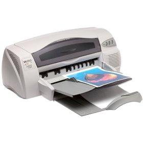 скачать драйвера для принтера hp dascjet f370