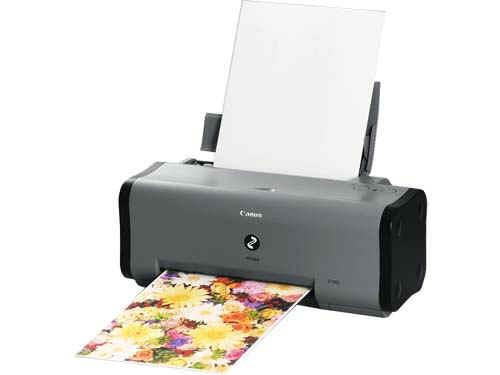pixma mp240 скачать драйвер на принтере