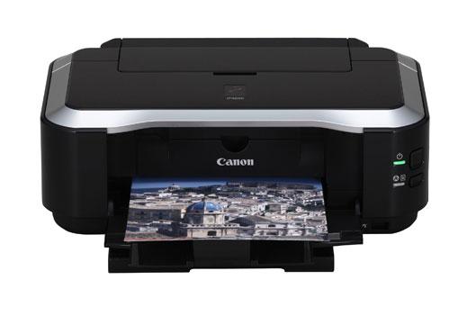 скачать установочный драйвер для принтера hp deskjet 6983