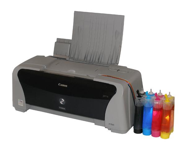 скачать драйвера для принтера самсунг мл 1210