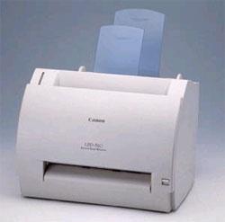 скачать драйвер на принтер canon lazer shot lbr-1120