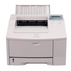 скачать драйвер для принтеров brother
