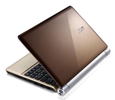 скачать драйвер на камеру для ноутбука msi u160