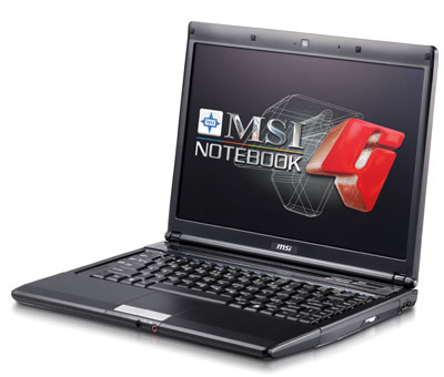 MSI X620 Notebook ENE Card Reader Drivers for Windows Download