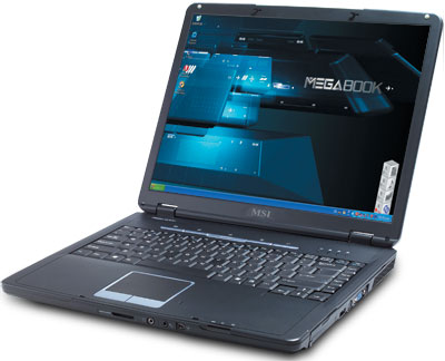 TOSHIBA SATELLITE PRO A300D AUTHENTEC FINGERPRINT DRIVERS