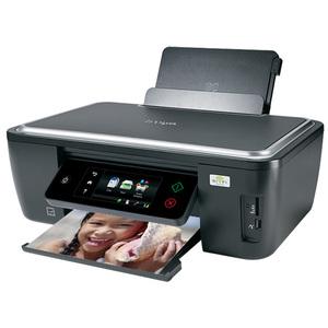скачать бесплаьно драйвера для принтера hp lj 1018