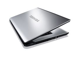 Toshiba Satellite U400D Chicony Webcam Driver UPDATE