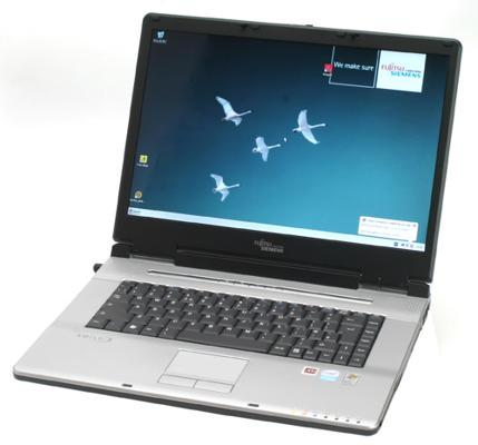 скачать драйвер ati radeon xpress 200m series windows xp