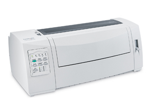 скачать драйвер samsung laser printer ml 2580 series