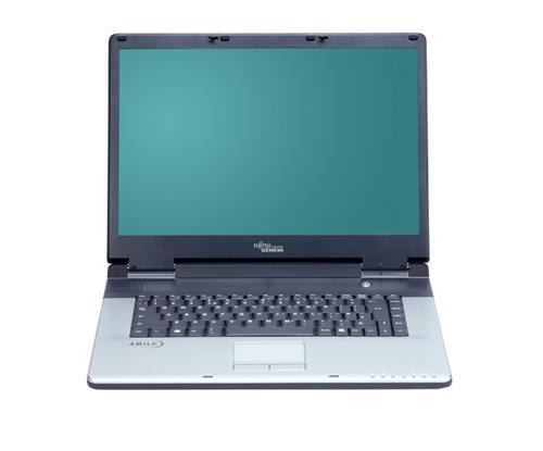 скачать драйвер wi fi для lenovo b560