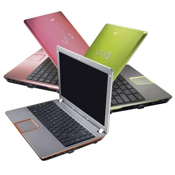 скачать драйвера для ноутбука sony vgn-fz-11zr