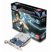Agp Radeon 2400 Pro Драйвера