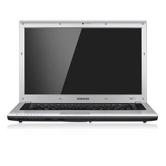 скачать комплект драйверов для ноутбука samsung p28