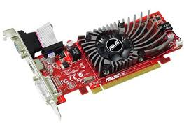 ASUS EAH2900 DRIVER FOR WINDOWS MAC