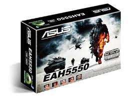 скачать драйвера для видеокарты asus x54h series