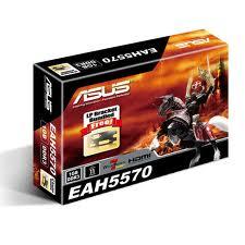 скачать драйвер для видеокарты ati radeon x1300 для ноутбука