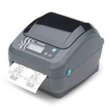 скачать драйвера на принтер mf 4550 d