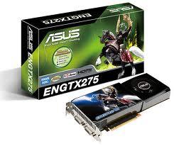скачать видеодрайвер nvidia для asus eah6670 series