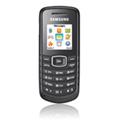 Драйвер Для Монитора Samsung Bx2231