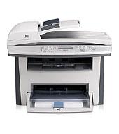 драйвера сканера на принтер hp 3052 скачать