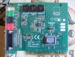 Драйвер для сетевого адаптера qualcomm atheros ar5b95