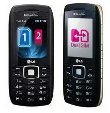 телефон lg gx300-драйвер скачать