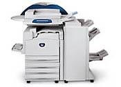 XEROX Printer WorkCentre Pro 685 SR1 Windows 8 Drivers Download (2019)