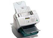 XEROX PRINTER WORKCENTRE PRO 685 SR1 DRIVERS FOR WINDOWS VISTA