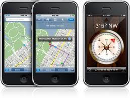 скачать usb драйвера iphone 3gs