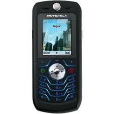 драйвер для телефона samsung l6 скачать