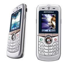 Vista Драйвера Motorola V3