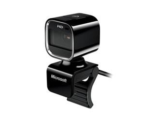 скачать драйвера для веб камеры life cam vx 1000