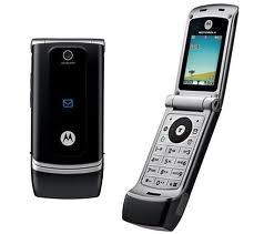 Драйвера Для Motorola Wx395