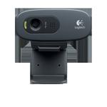 драйвер для веб камеры samsung r728