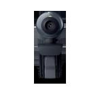 скачать драйвер для веб-камера logitech webcam c160