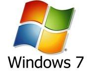 Драйвер Монитора Для Windows 7